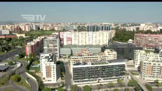 SL Benfica x Gil Vicente FC: Confere aqui a constituição das equipas!