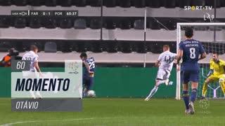 FC Porto, Jogada, Otávio aos 60'