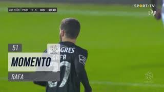 SL Benfica, Jogada, Rafa aos 51'