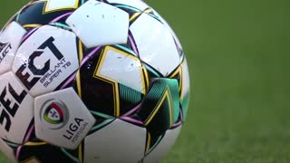 SL Benfica x Marítimo M.: Confere aqui a constituição das equipas!