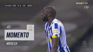 FC Porto, Jogada, Marega aos 43'
