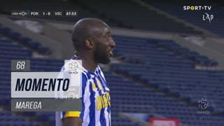 FC Porto, Jogada, Marega aos 68'