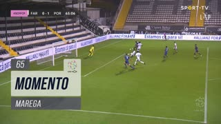 FC Porto, Jogada, Marega aos 65'