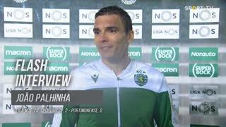 João Palhinha: