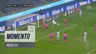 FC Porto, Jogada, Marega aos 39'