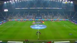 FC Porto x SL Benfica: Confere aqui a constituição das equipas!