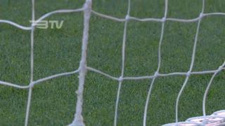 SL Benfica x FC Porto: Confere aqui a constituição das equipas!