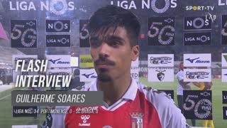 Guilherme Soares: