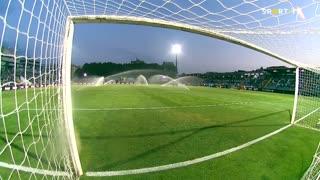FC Famalicão - Sporting CP: Confere aqui a constituição das equipas!