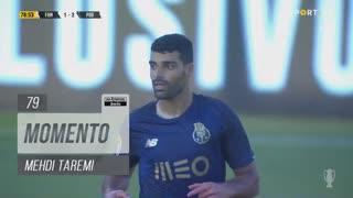 FC Porto, Jogada, Mehdi Taremi aos 79'