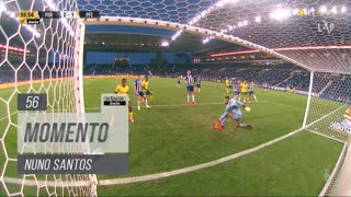 FC P.Ferreira, Jogada, Nuno Santos aos 56'
