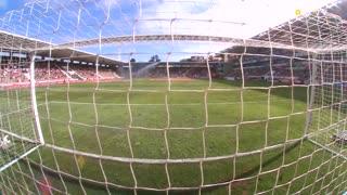 Marítimo M. x FC Porto: Confere aqui a constituição das equipas!
