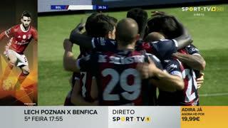 GOLO! Bologna, M. Svanberg aos 39', Bologna 2-1 Sassuolo
