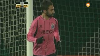 FC Porto, Jogada, Adrián aos 5'