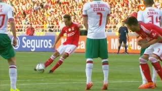 SL Benfica, Jogada, Jonas aos 18'
