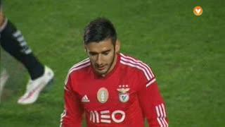 SL Benfica, Jogada, Salvio aos 66'