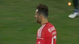 SL Benfica, Jogada, Jonas aos 47'
