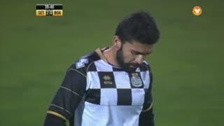 Boavista FC, Jogada, Diego Lima aos 40'