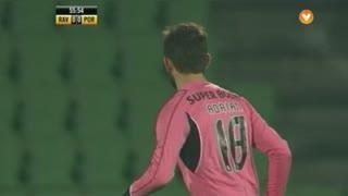 FC Porto, Jogada, Adrián aos 56'