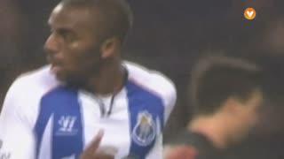 FC Porto, Jogada, Ricardo Pereira aos 32'