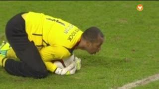 SC Braga, Jogada, Salvador Agra aos 11'
