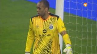 SC Braga, Jogada, Alan aos 65'