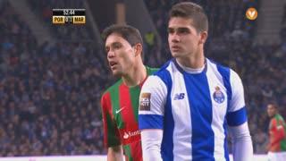 FC Porto, Jogada, André Silva aos 53'