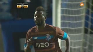 FC Porto, Jogada, Varela aos 34'