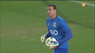 SC Braga, Jogada, Pedro Santos aos 28'