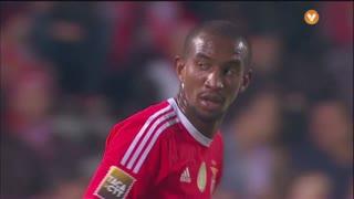 SL Benfica, Jogada, Talisca aos 63'