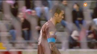 FC Porto, Jogada, Hyun-Jun Suk aos 79'