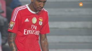 SL Benfica, Jogada, Talisca aos 45'