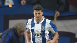 FC Porto, Jogada, Marcano aos 52'