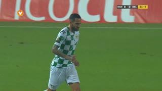 Moreirense FC, Jogada, Neto aos 35'