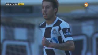 Boavista FC, Jogada, Iuri Medeiros aos 53'