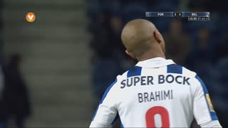 FC Porto, Jogada, Herrera aos 45'+1'