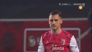 SC Braga, Jogada, N. Stojiljkovi? aos 70'