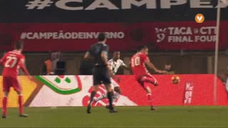 SL Benfica, Jogada, Jonas aos 81'
