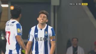 FC Porto, Jogada, Herrera aos 20'