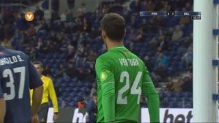 FC Porto, Jogada, Brahimi aos 55'