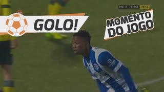 GOLO! Vizela, Okoli aos 77', FC P.Ferreira 0-2 Vizela