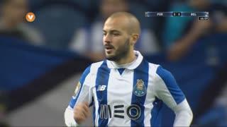FC Porto, Jogada, André André aos 47'