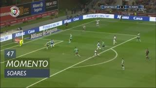 FC Porto, Jogada, Soares aos 47'