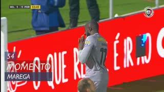 FC Porto, Jogada, Marega aos 54'