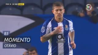 FC Porto, Jogada, Otávio aos 85'