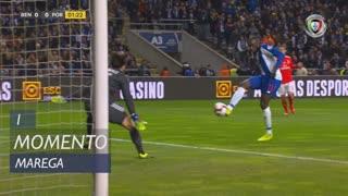 FC Porto, Jogada, Marega aos 1'