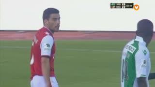 SC Braga, Jogada, Salvador Agra aos 114'