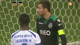FC Porto, Jogada, Marcano aos 68'