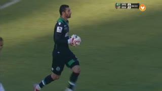 SC Braga, Jogada, Éder aos 85'