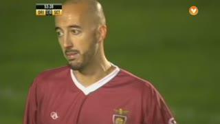 Vitória FC, Jogada, João Pedro aos 54'